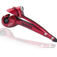 Buy cheap Automatic Hair Curler With Steam Spray Product IDCE-03 from wholesalers