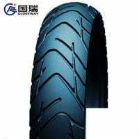 Buy cheap MOTORCYCLE TIRE GR004 from wholesalers