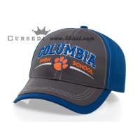 Buy cheap Baseball cap gore tex baseball hat cookie monster baseball hat from wholesalers