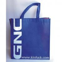 Wholesale Non-woven Bag C003 from china suppliers