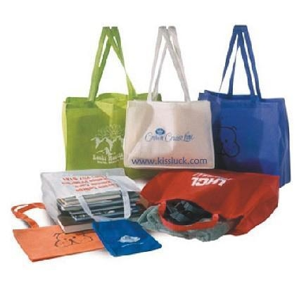 Quality Non-woven Bag Non-woven Bag for sale