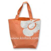 Wholesale Non-woven Bag Characteristics Bags from china suppliers