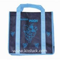 Wholesale Non-woven Bag C004 from china suppliers