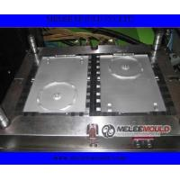 China COMMODITY MOULD DVD CASE MOULD(MELEE MOULD-6) wholesale