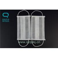 Cleanroom facemask series Non-woven facemask
