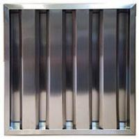 China Grease Filters wholesale