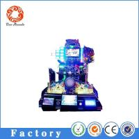 China New design music machine ultimate drummer game machine for Sale wholesale