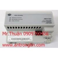 Wholesale Allen bradley from china suppliers