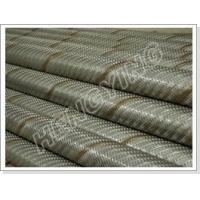 Wholesale Sand Control Screen from china suppliers