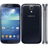 Wholesale Brand Mobile Phone Product name:Original Galaxy S4 I9500 Mobile Phone from china suppliers