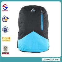 Junior middle school backpack 118BDZSE112