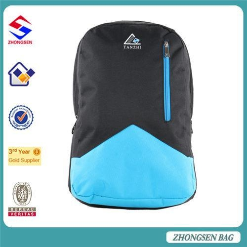 Quality Junior middle school backpack 118BDZSE112 for sale