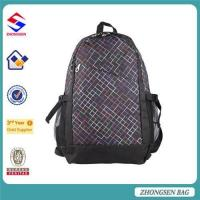 Wholesale A-Level school backpack for girls 117BDZSE051 from china suppliers