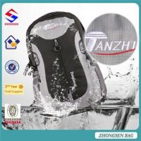 Wholesale Black college backpack for boys 117BDZSE013 from china suppliers