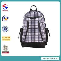 Wholesale Senior middle school backpack 117BDZSE50 from china suppliers