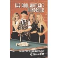 Wholesale GAMBLING and CHEATING Book, Pool Hustler's Handbook from china suppliers