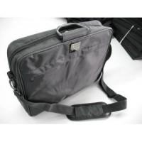 China 600D oxford business laptop bag computer breifcase wholesale