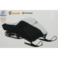 China snowmobile cover wholesale