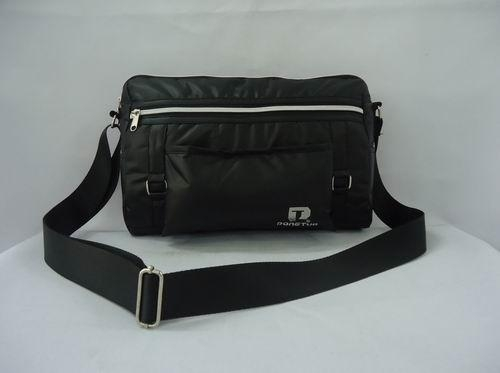 Quality Bags Collection EF2013053 for sale