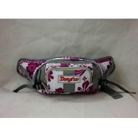 Wholesale Bags Collection 2208 from china suppliers