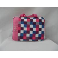 China Bags Collection DT14-290 wholesale
