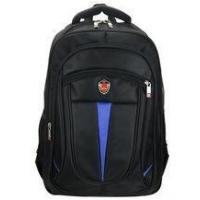 China laptop backpack with trolley wholesale