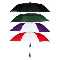 Wholesale Golf MVP Bulk Umbrellas from china suppliers