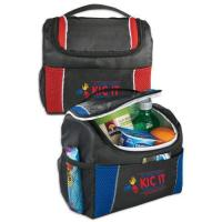 Wholesale Peak Logo Lunch Cooler Bags from china suppliers