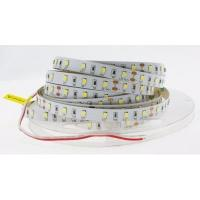 Wholesale SMD2835 Constant Voltage Flexible LED strip light from china suppliers