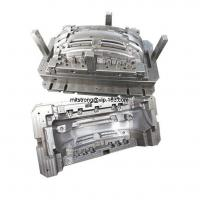 Wholesale Bmper Mould from china suppliers