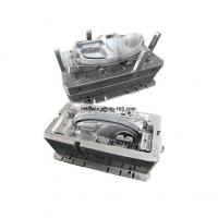Wholesale Interior Mould from china suppliers