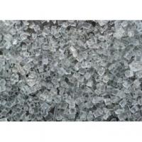 China Glass Particles for Thermoplastic Paint wholesale