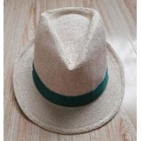 Wholesale Wholesale Bulk Cream Paper Cloth Hat from china suppliers