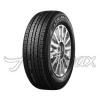 Wholesale TR978 Passenger Car Tyre from china suppliers