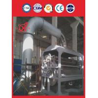 diatomite Spray Dryer Equipment