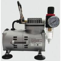 Wholesale Mini Compressor from china suppliers