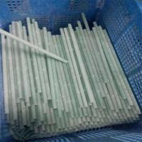 Wholesale Epoxy Resin Insulating Tube from china suppliers