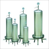 Wholesale Micro Hole Filter from china suppliers