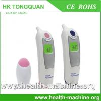 Wholesale Bluetooth digital non contact infrared thermometer with FDA approved from china suppliers