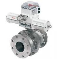 Wholesale KEIHIN Electromagnetic Valve from china suppliers