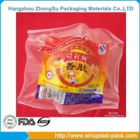 Wholesale Airline Food Packaging Blister Custom Food Packaging Commercial Food Packaging Equipment from china suppliers