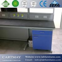 Wholesale Laboratory Furniture System from china suppliers