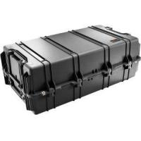 Wholesale Plastic Trolley Case from china suppliers