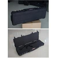 Wholesale Watertight Hard Gun Case, Long Gun Case ,ammo Can, Military Plastic Case Box from china suppliers