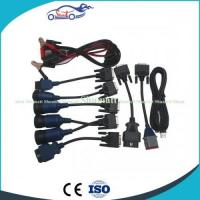 Wholesale Full Set Cables For Xtruck Usb Link Scanner Box Packing 9 Cables In All from china suppliers