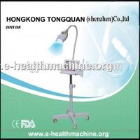 Wholesale M-86A super cam factory multifunctional 8 inch LCD medical tooth bleaching equipment from china suppliers