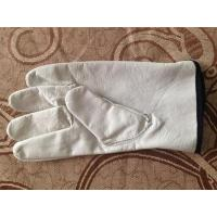 Wholesale WELDING GLOVE TIG WELDING GLOVE from china suppliers