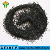 Wholesale Corundum products Emery from china suppliers