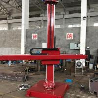 Wholesale Welding Column Boom from china suppliers