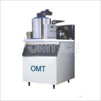 Wholesale 200kg Flake Ice Machine from china suppliers